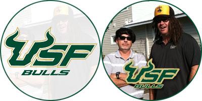 USF Partners